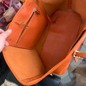 Original Michael Kors Shopper Bag